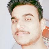 Gay dating gurgaon