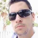Rbdtrece from Toledo | Man | 29 years old | Sagittarius