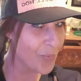 Babycakes from Lithia | Woman | 41 years old | Leo