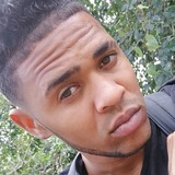 Pitchen from Port Louis | Man | 26 years old | Aquarius
