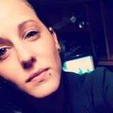 Djou from Saint-Etienne | Woman | 29 years old | Aquarius