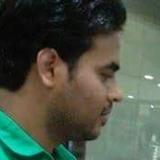 Raj from Kanchipuram | Man | 31 years old | Libra