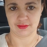 Lucillevaiti8W from Evreux   Woman   35 years old   Gemini