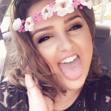 Coopz from Napa | Woman | 24 years old | Pisces