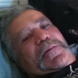 Jim from Valleyview | Man | 48 years old | Cancer