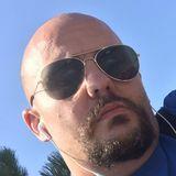 Odams from Belfort   Man   34 years old   Virgo