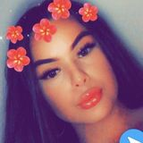 Evie from Burnley | Woman | 20 years old | Aries