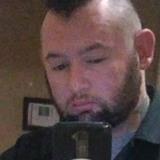 Bigvic from Bakersfield | Man | 34 years old | Sagittarius