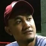 Eris from Malang | Man | 31 years old | Cancer