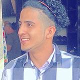 Moe from Lackawanna | Man | 25 years old | Libra