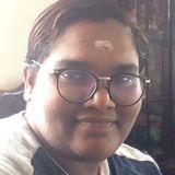 Nesh looking someone in Malaysia #7