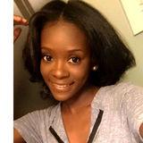 Yanni from Tuscaloosa   Woman   25 years old   Gemini