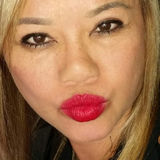 Kimmie from Oceanside   Woman   50 years old   Pisces