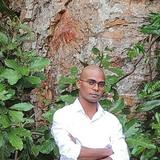 Brahmeswar19K from Kanuru   Man   26 years old   Aries