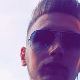 Neo from Tourcoing | Man | 25 years old | Libra