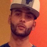 Yngrocco from East Brunswick | Man | 28 years old | Gemini