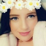 Celinegrace from Ballarat | Woman | 21 years old | Scorpio