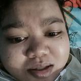 Nurul from Pontianak | Woman | 28 years old | Sagittarius