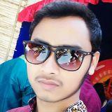 Saihrit from Krishnanagar   Man   20 years old   Aquarius
