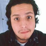 Kd from Charlotte | Man | 30 years old | Sagittarius