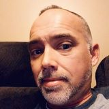 Greg from Newport | Man | 46 years old | Cancer
