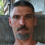 Will from Irondale | Man | 43 years old | Libra