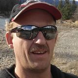 Phil from Chatham-Kent | Man | 47 years old | Leo