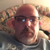 Krungins from Benton | Man | 52 years old | Aries