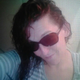 Amanda from Red Bluff | Woman | 36 years old | Libra