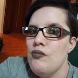 Raziel from Sault Ste. Marie   Woman   43 years old   Taurus