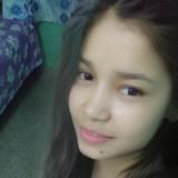 Ranju from Darjiling | Woman | 23 years old | Aries