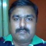 Sathisa from Ramanagaram | Man | 36 years old | Capricorn