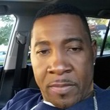 Tysean from Brockton | Man | 49 years old | Cancer