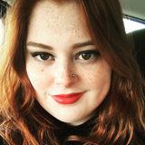 Elizabeth from Los Alamos | Woman | 22 years old | Aquarius