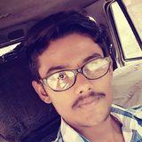 Hemu from Charkhi Dadri | Man | 24 years old | Aquarius