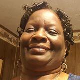 Women Seeking Men in Baldwyn, Mississippi #5