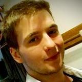 Easyeli94 from Wasilla | Man | 27 years old | Taurus