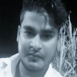 Ashish from Putatan   Man   30 years old   Leo