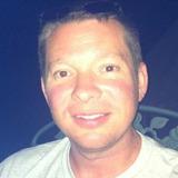 Beanopks from Overland Park | Man | 48 years old | Sagittarius