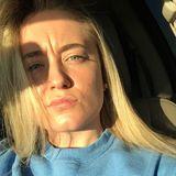 Chloe from Abingdon | Woman | 20 years old | Aquarius