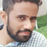 Deep from Malkapur | Man | 27 years old | Aquarius