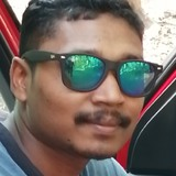 Praji from Cannanore   Man   30 years old   Virgo
