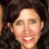 Liz from Coronado | Woman | 45 years old | Sagittarius