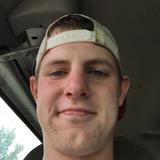 Hanky from Hinesburg | Man | 24 years old | Aquarius