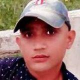 Siku from Bhawanipatna   Man   28 years old   Aquarius