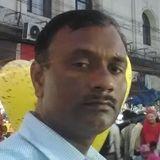 Sanjeevkumar from Munger   Man   42 years old   Aries