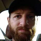 Gregf looking someone in Charleston, South Carolina, United States #3