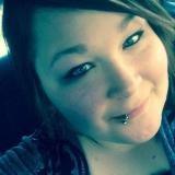 Breezyboo from Kearney | Woman | 26 years old | Taurus
