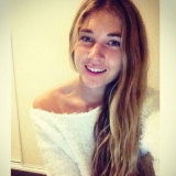Madison from Tauranga | Woman | 31 years old | Taurus