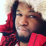 Benji from Burlington | Man | 23 years old | Taurus